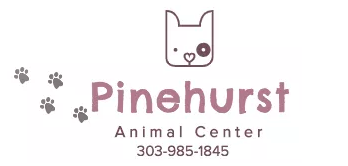 Pinehurst Animal Center